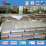 placa de aço inoxidável da alta qualidade 304 316