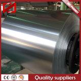 7075 T76 hanno impresso la bobina d'acciaio di alluminio