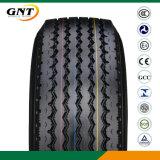 Todo el neumático sin tubo 385/55r22.5 del carro radial de acero
