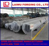 열리는 연성이 있는 철 관 형이 공장에 있는 위조 프로세스를 정지한다
