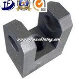 OEM Forja cilindro neumático forjado desde la forja de Empresas