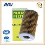 Ricambi auto Hu931/6 X del filtro dell'olio del Mann per benz, Renault, Dacia, Nissan, Lada