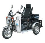 70/110cc moto Handicapped du tricycle/trois roues (Dtr-4)
