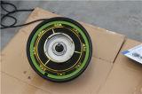 Equilibrio cubo del motor del coche para Hoverboard / Scooter Eléctrico