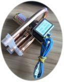 Modo eccezionale 4 che inverte il fornitore della valvola
