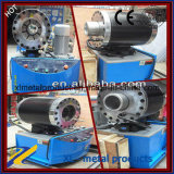 Die meiste populärer hydraulischer Schlauch-quetschverbindenmaschine