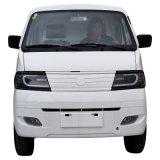 Chasis eléctrico aprobado por la CEE del carro con la sola casilla