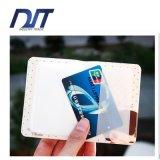 Belüftung-Visitenkarte-Scheckkarte-Beutel-faltendes Tasten-Karten-Paket