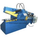 Altmetall-scherende Maschine mit CER