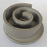 CNC die Messing, het Deel van het Aluminium/Forging/Machinery Part/Metal het Smeedstuk van het Smeedstuk Parts/Steel Part/Aluminium van het Smeedstuk Parts/Auto machinaal bewerkt
