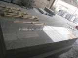 G603 Grey Granite Kitchen Countertops 또는 중국 Granite Kitchen Countertops