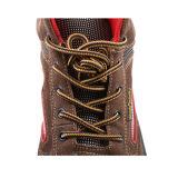 PU Outsole Hiking ботинки безопасности типа