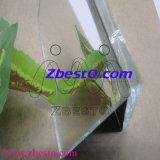 Doppelter Fenzi Lack beschichtete silbernes Aluminium unterstützten Spiegel für Verkauf