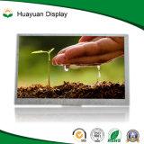 17 '' visualización grande LCD de la pantalla táctil TFT-LCD