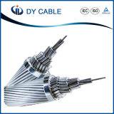 Qualitäts-blank Leiter ACSR für Kraftübertragung-Zeile