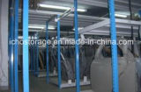 Autoparts를 위한 선택적인 Warehouse Storage Medium Duty Shelving System
