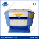 플라스틱, 나무, MDF 의 아크릴, 유리를 위한 최고 가격 Laser 기계 FM5030 40W