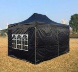 2017 حزب خيمة مصنع [كمب تنت] جيّدة