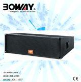 Neu / Mini / Outdoor / Heimanwendung / Bluetooth / Professional Lautsprecher (BW-288NE)