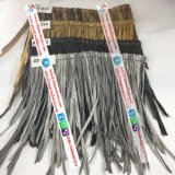 Здание Materials&#160 Wholsale; Synthetic  Thatch  Крыша Thatching для сбывания