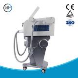 Máquina permanente libre de la belleza de la máquina IPL Shr del retiro del pelo del dolor