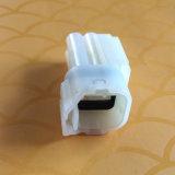 Автоматические разъемы Sumitomo инжектора тепловозного топлива водоустойчивые 6187-2801