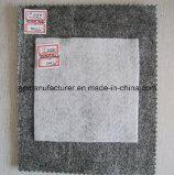 Tissu non tissé de Spunbond de polyester