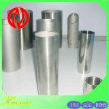 Rohr-weicher magnetischer Legierungs-Gefäß-Umlauf des Permalloy-Ni80mo5