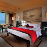 فندق مزدوجة غرفة نوم [إبوني] [شنس] غرفة نوم أثاث لازم