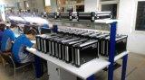 Strumentazione d'istruzione dell'addestratore di elettronica della casella di esperimento del circuito integrato