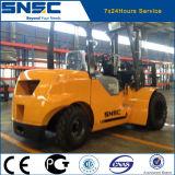 Forklift do diesel 3.5ton