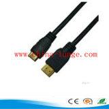 Câble de HDMI