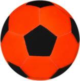 PVC Soccer Ball di 2014new Design