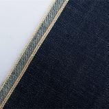 ткань джинсовой ткани хлопка 13.5oz для джинсыов сбор винограда (прямо приспособленного демикотона) 9113