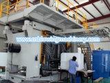 machine van Moldig van de Slag van de Uitdrijving van de Prijs van de Machine van het Afgietsel van de Slag 500-1000L IBC de Beste
