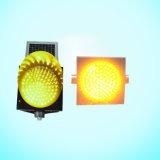 Lampeggiante impermeabile di sicurezza stradale del LED per traffico