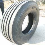 TBR, camion resistente tutto acciaio & pneumatico del bus (11R22.5)