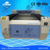Tagliatrice del laser di CNC per lo strato dell'acciaio inossidabile del acciaio al carbonio