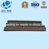 Berufskugel-Tausendstel-Zwischenlage-Hersteller