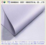 Bandera puesta a contraluz impresión suave impermeable de la flexión de Resistant& del tiempo