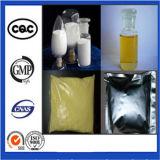 Ostarine Mk-2866 Enobosarm pharmazeutisches Puder für magere Karosserie CAS 841205-47-8