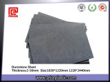 5mm Thickness Durostone Sheets para PWB Wave Soldering Pallet