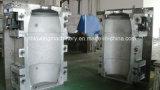 Serbatoio di acqua automatico che fa macchina/espulsione macchina dello stampaggio mediante soffiatura