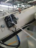 30 Grad-Innenrolltreppe mit Telco photoelektrisch (XNF-17)
