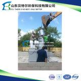 Qualitäts-preiswerter Abfall-Verbrennungsofen-Hersteller