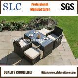 Мебель популярного ротанга напольная (SC-A7615)