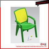 Прессформа стула детей /Armless рукоятки пластичной впрыски взрослый
