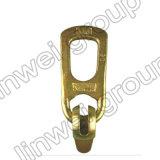 frizione di sollevamento 7.5t in accessori del calcestruzzo prefabbricato