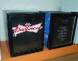 50L Koelkast van de Staaf van de Bovenkant van de lijst de Mini voor de Drank van de Fles in de Winkel van de Staaf