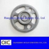 Isuzu 4HF1 Engine Gear, OEM 8972272130